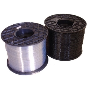 Agripol Polyester wire