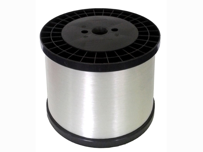 Tondino nylon